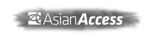 Asian Access logo