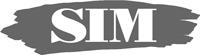 SIM USA