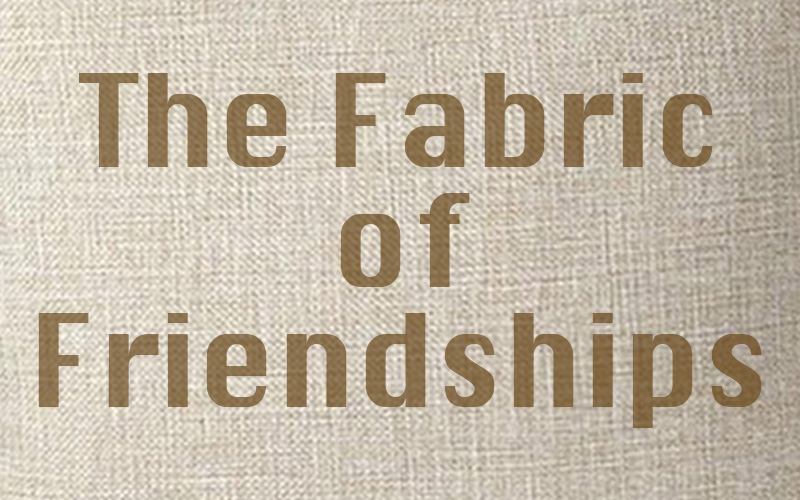 js podcast fabric of friendships