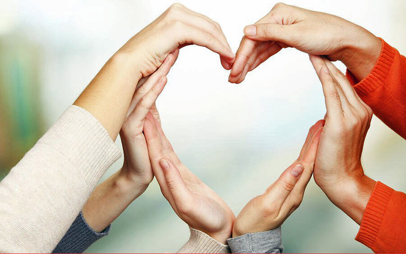 js podcast heartlevel teamwork